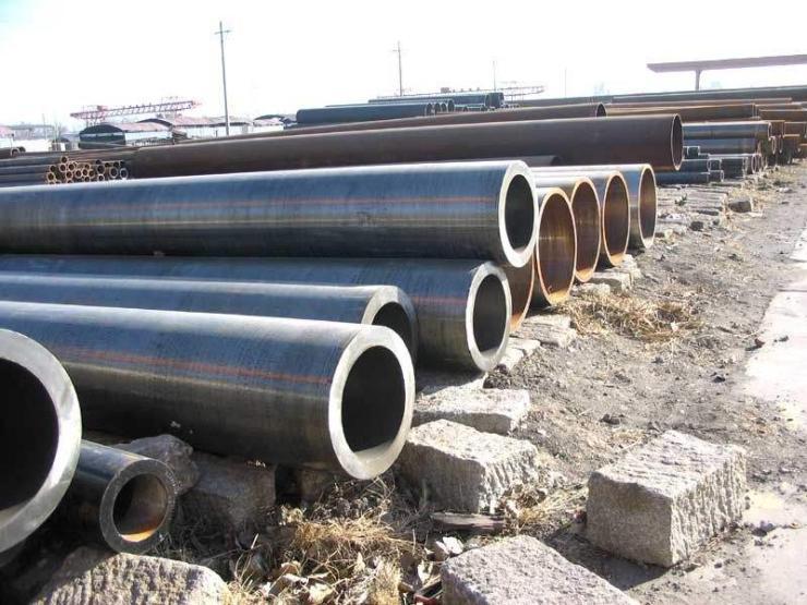 北京S31254不锈钢管304不锈钢管价格