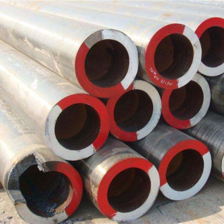 北京S31254不锈钢管环压不锈钢管
