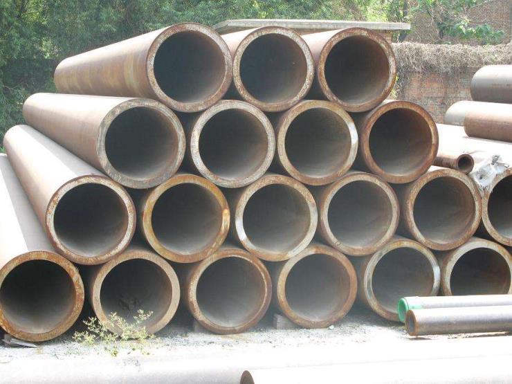 北京15Mo3无缝钢管生产厂家