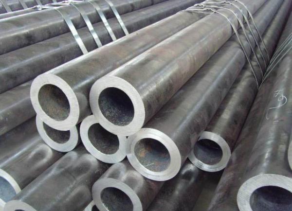 北京15Mo3天津大无缝钢管厂