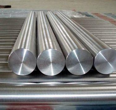 新聞:三門峽Gr1冷拉圓鋼接單