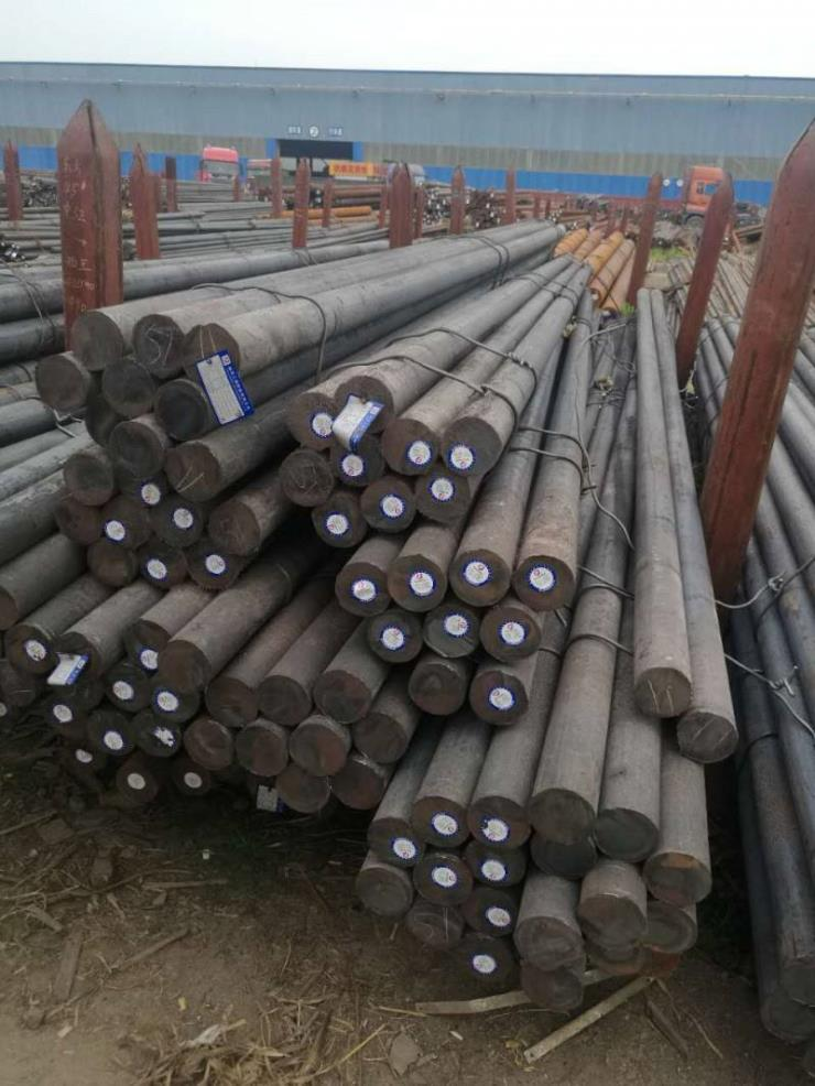 新聞:天水Gr1光亮圓鋼廠家價格