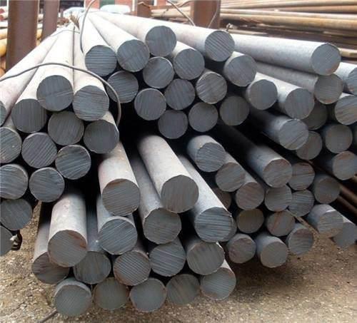 新聞:滄州Gr1光亮圓鋼廠家直銷