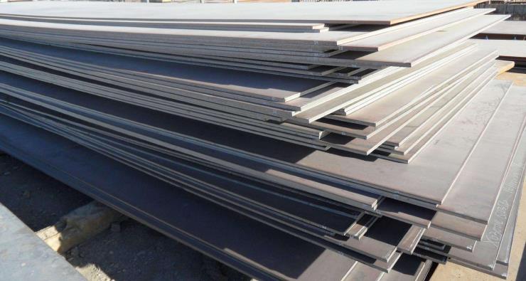 新闻:秦皇岛SA516Gr60钢板批发价格