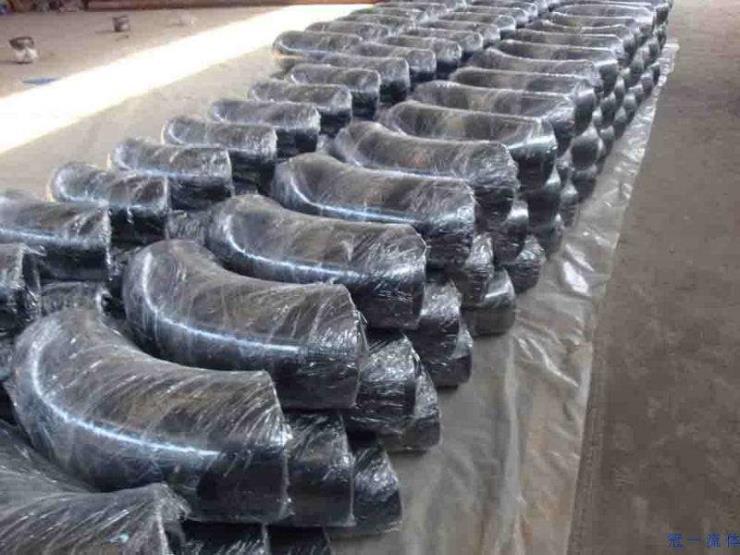 新闻:铜川SA182F92热弯弯头厂家直销