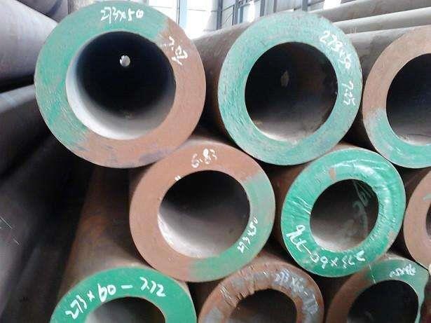 北京Incoloy800HT不锈钢管不锈钢管价格304
