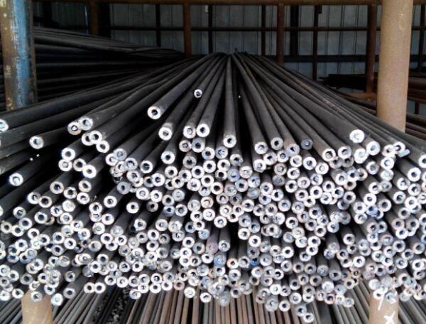 北京Incoloy800HT不锈钢管不锈钢管批发