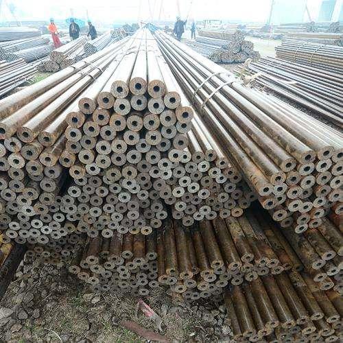 北京Incoloy800HT不锈钢管不锈钢管国标