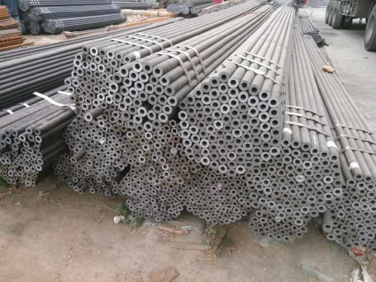 北京S31254不锈钢管不锈钢管 价格