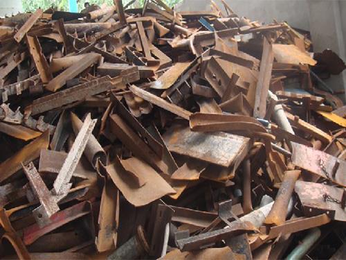 深圳 高價回收金屬廢料 塑膠廢料