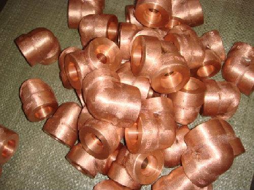 惠州發電機 銅線回收公司