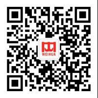 河南省九牛起重設備有限公司