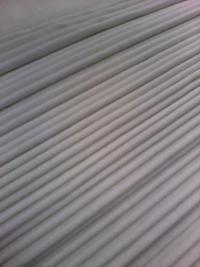锁边导布,直边导布,光边导布