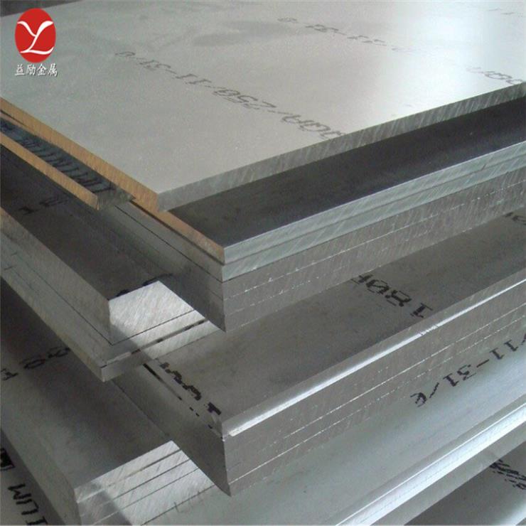 德国Alumec89铝合金价格公道