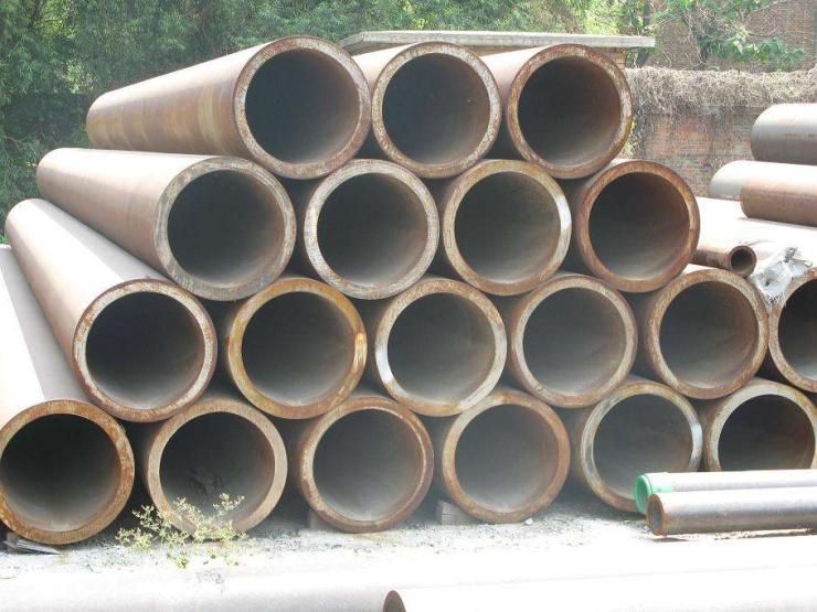 北京SUS304不锈钢管苏州不锈钢管