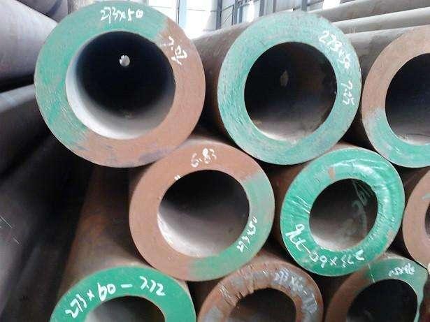北京MoneL400不锈钢管不锈钢管卡