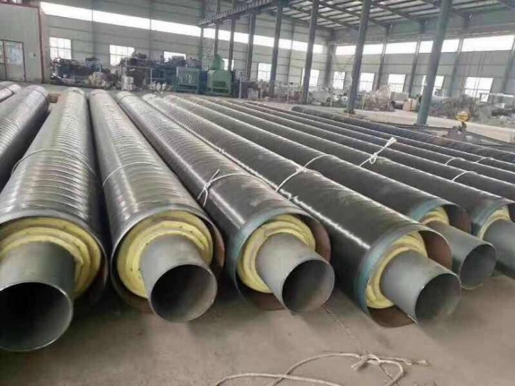 北京SUS304不锈钢管不锈钢管标准