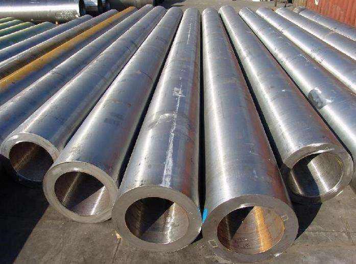 天津TP321不锈钢管不锈钢管代理