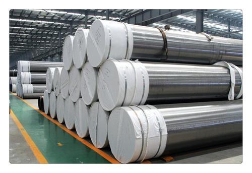 北京Inconel718不锈钢管不锈钢管件