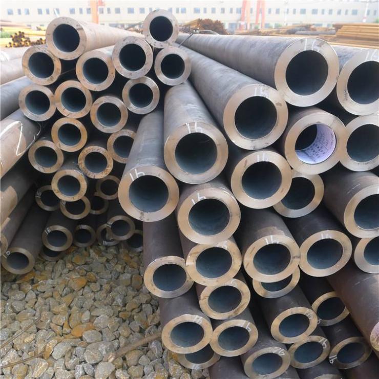 北京S30403不锈钢管不锈钢管尺寸表