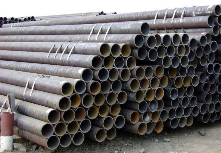 北京SUS304不锈钢管焊接不锈钢管