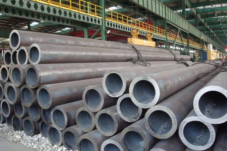 北京S31254不锈钢管不锈钢管规格