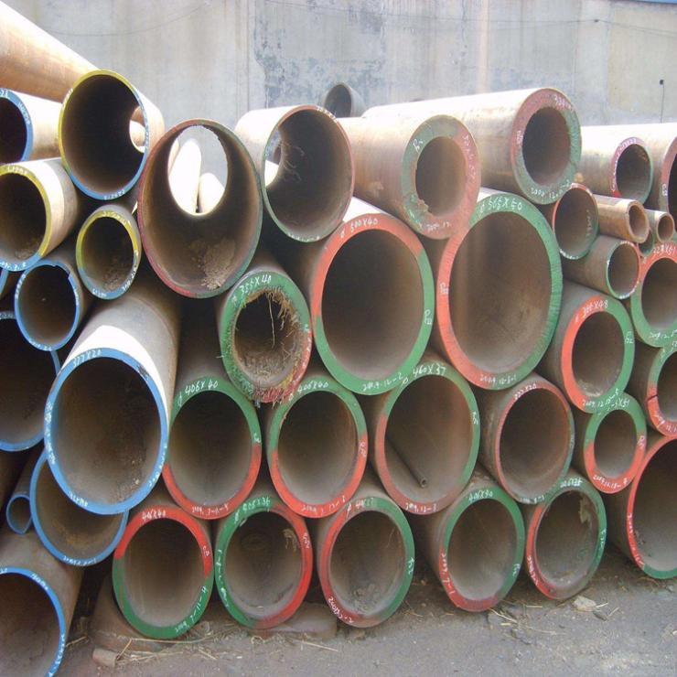 北京Inconel600不锈钢管202不锈钢管
