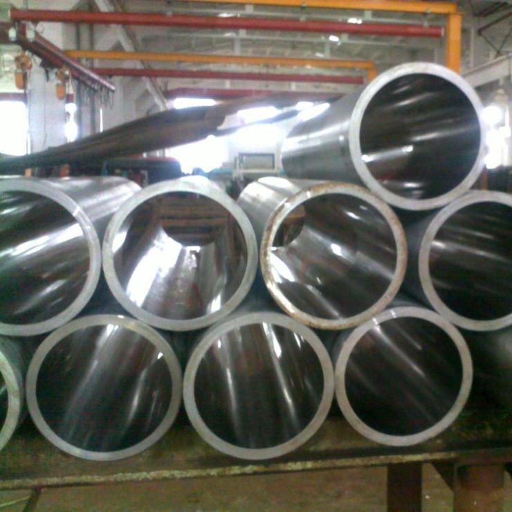 北京MoneL400不锈钢管浙江不锈钢管