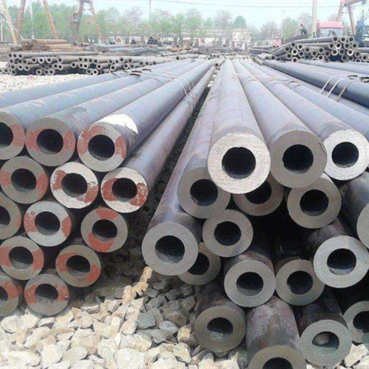 天津TP321不锈钢管卫生级不锈钢管