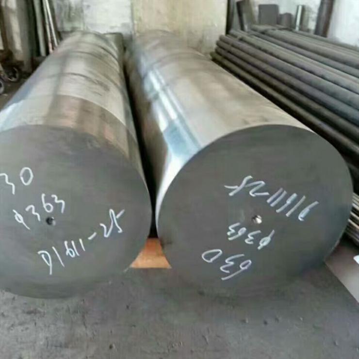 河北250735圓鋼