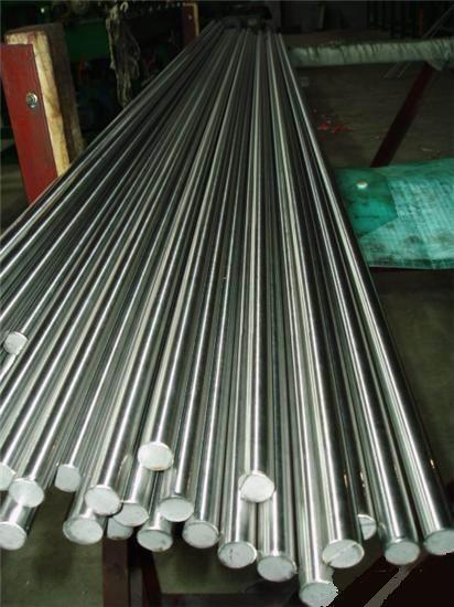 新聞:阜陽Gr1光亮圓鋼調價匯總