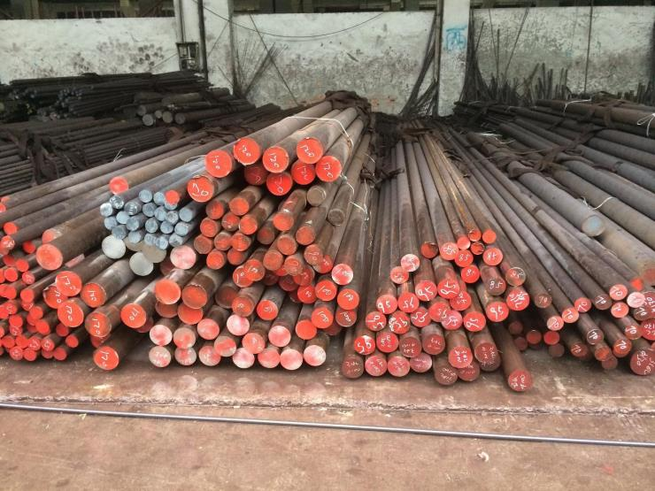新聞:赤峰Gr1圓鋼廠家