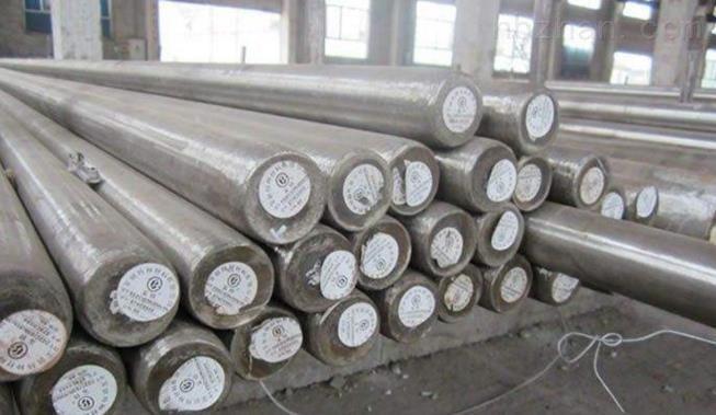 新聞:婁底Gr1鈦合金圓鋼批發價格