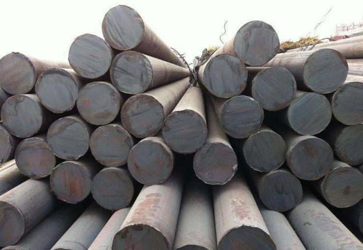 新闻:张家口25Cr3MoA合金圆钢厂家规格齐全