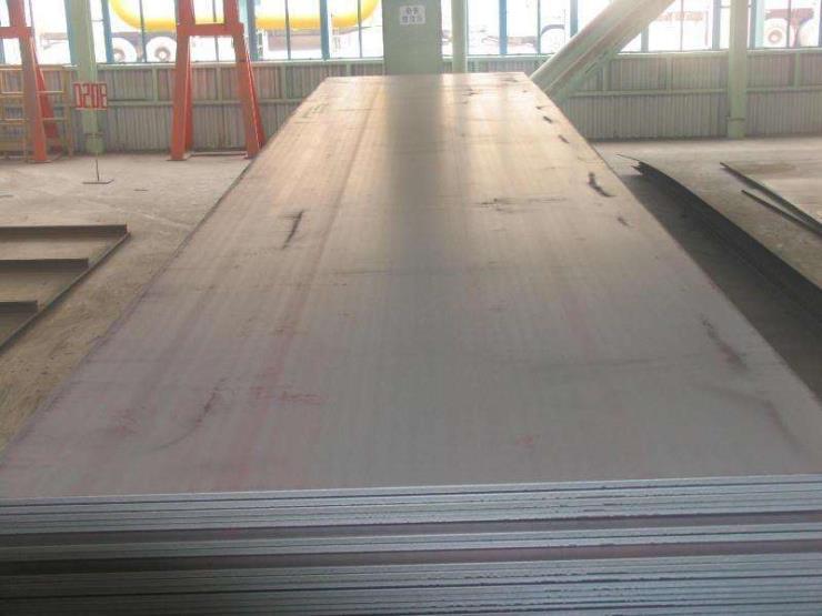 新聞:阿里地區SA387Gr22CL2合金鋼板廠家直