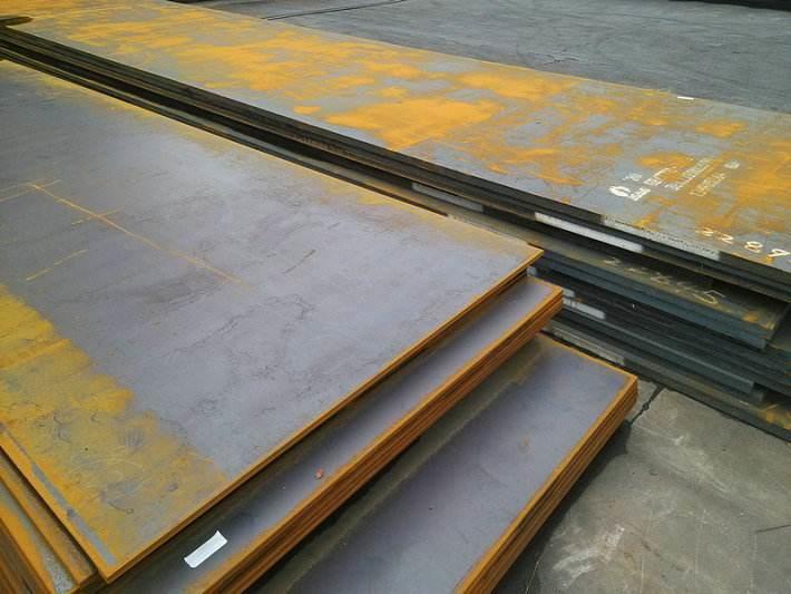 新聞:海口SA387Gr22CL2合金鋼板X惠價格