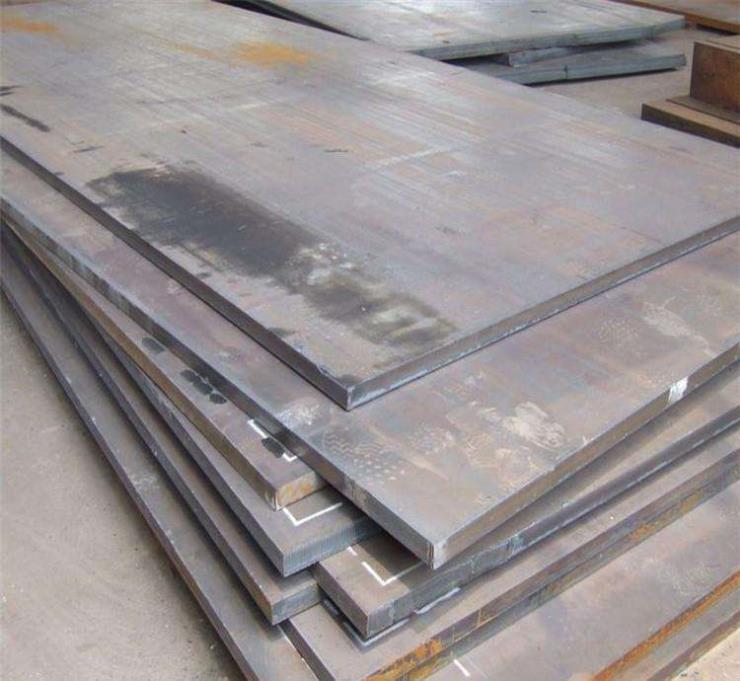 新聞:綏化SA387Gr22CL2合金鋼板歡迎您