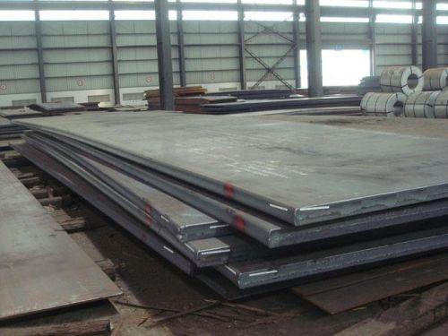 新聞:貴港SA387Gr22CL2鋼板廠家電話