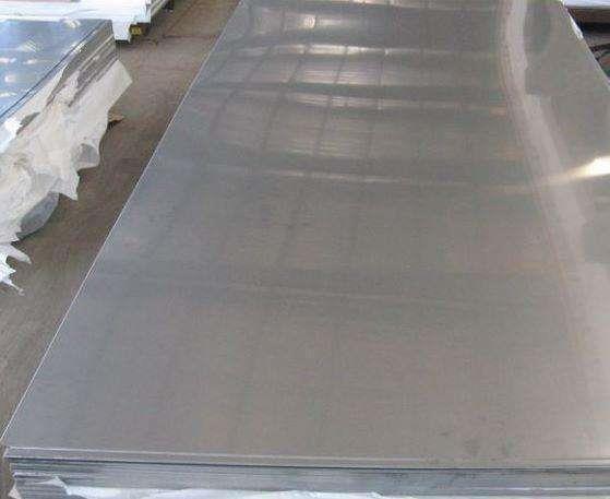 新聞遼源Q245R核電廠用鋼板新品