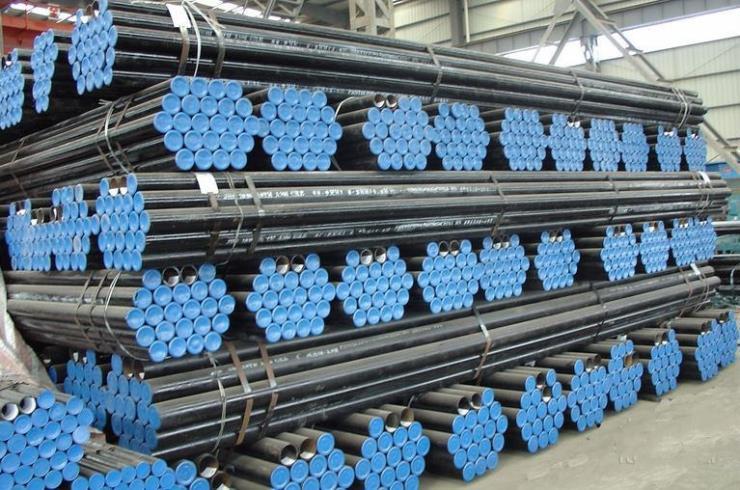 天津TP321不锈钢管内衬不锈钢管