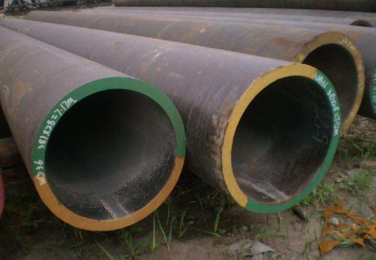 北京Incoloy800HT不锈钢管温州不锈钢管厂