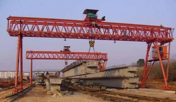 云南德宏傣族景颇族自治州梁河县15吨行车可现场指导安装