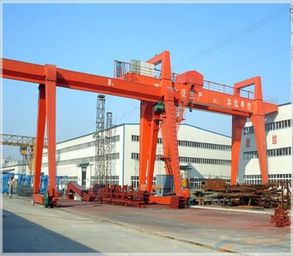 云南迪庆藏族自治州德钦县20吨单梁起重机维修电话