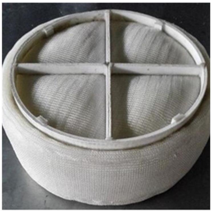 潮州鍋爐煙氣水蒸氣濾網價格