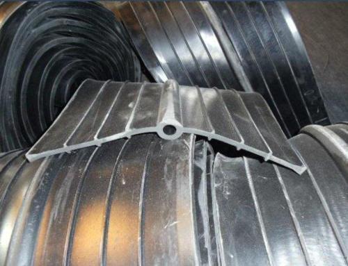上海板式橡胶支座厂家定做保证质量