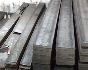 上海板式橡胶支座矩形橡胶支座保证质量