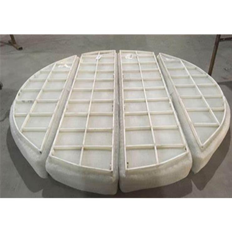 海淀區中央空調除蒸汽水汽過濾層除沫網廠家
