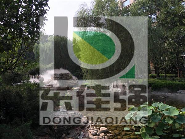 深圳高压雾喷主机