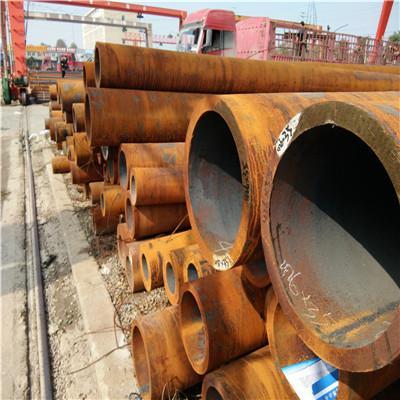 大口径焊接钢管 大口径热扩管大口径直缝焊管