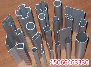 方管 异型管精密钢管 合金管价格都涨了吗
